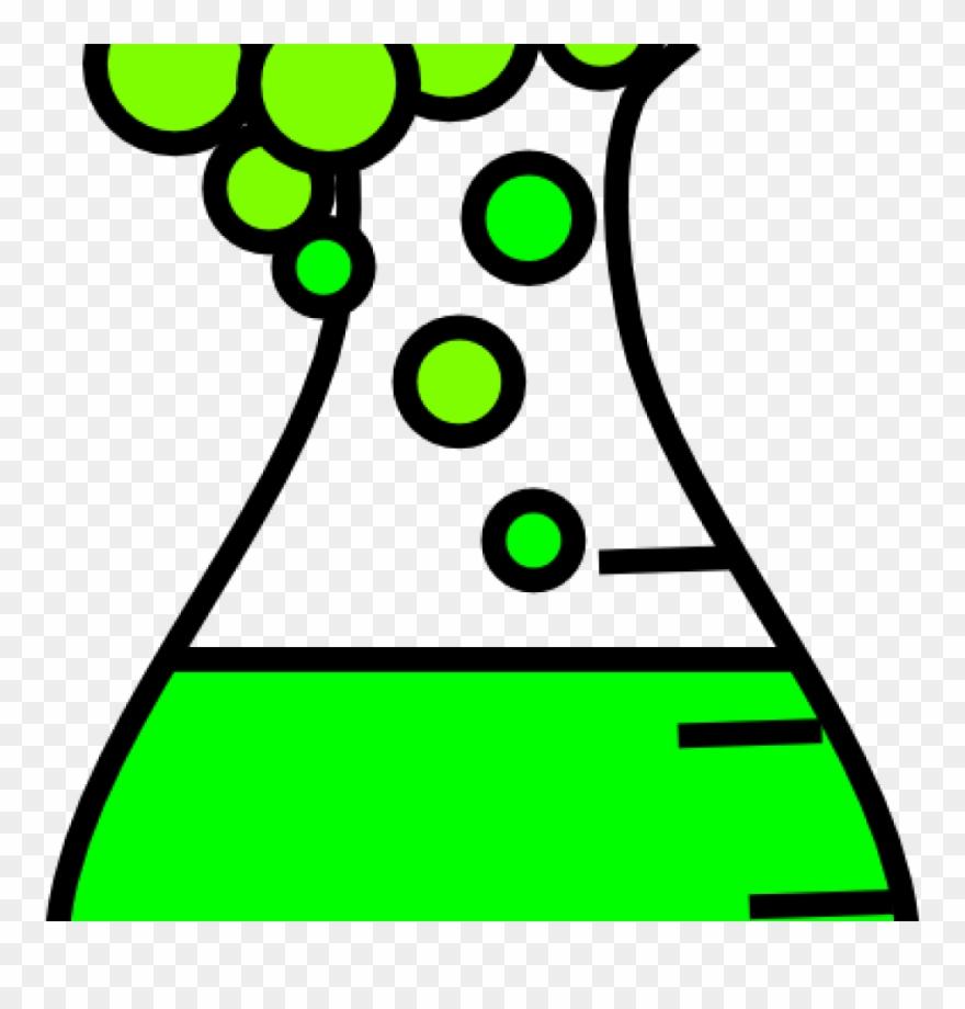 Science Beaker Clip Art Chemistry Clipart Panda Free.