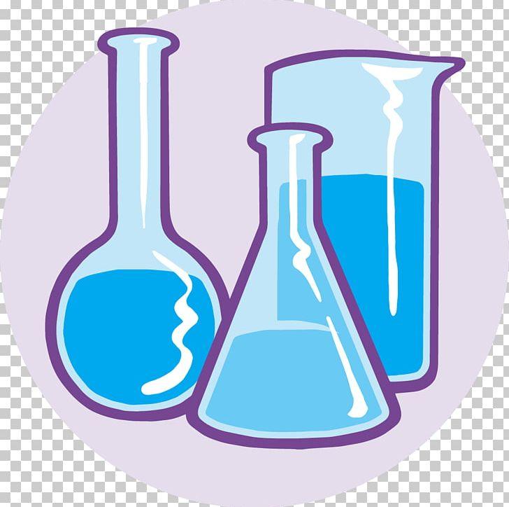 Beaker Laboratory Chemistry PNG, Clipart, Beaker, Bunsen Burner.