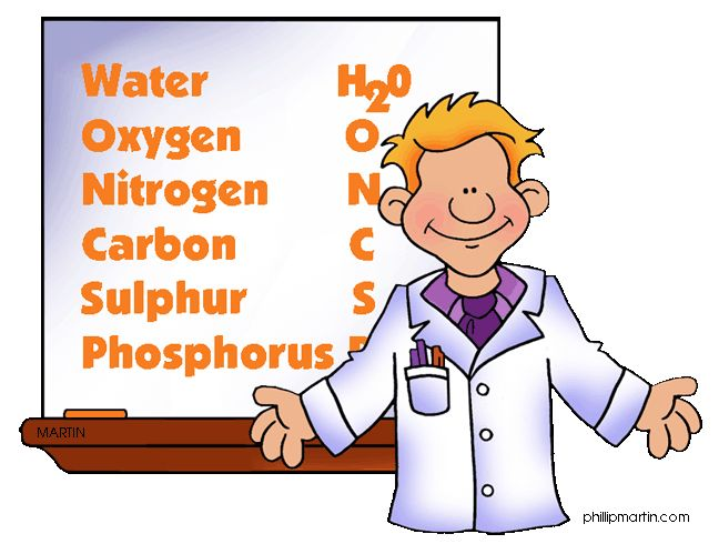Chemistry clip art images free clipart images 3.