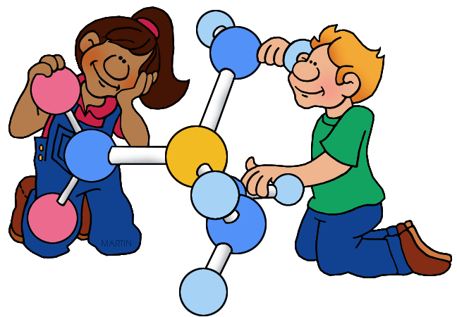 Chemistry clip art images free clipart images 4.