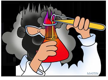 Chemistry Clip Art & Chemistry Clip Art Clip Art Images.