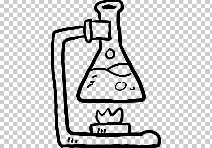 Beaker Laboratory Flasks Chemistry Science PNG, Clipart, Animaatio.