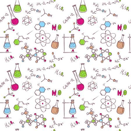 Chemistry clipart free 4 » Clipart Station.