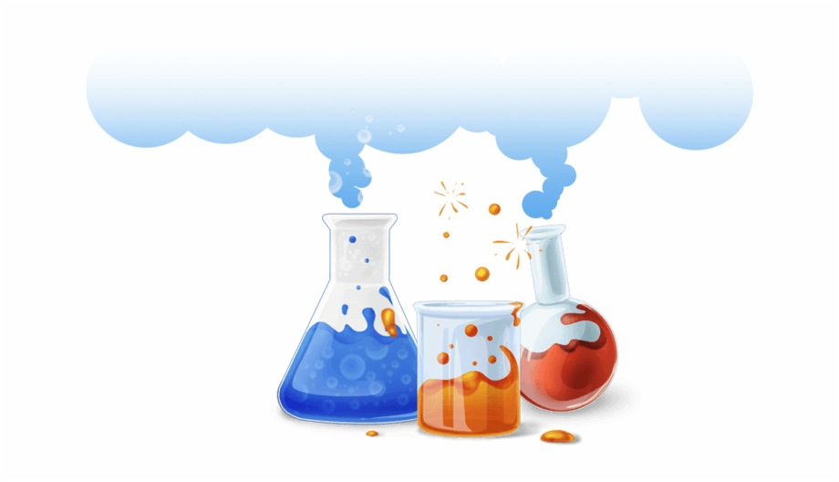 Image Of Chemistry Clipart 0 Chemistry Lab Clip Art.