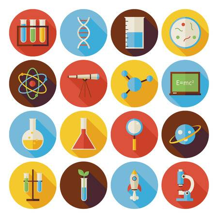 210,811 Chemistry Cliparts, Stock Vector And Royalty Free Chemistry.