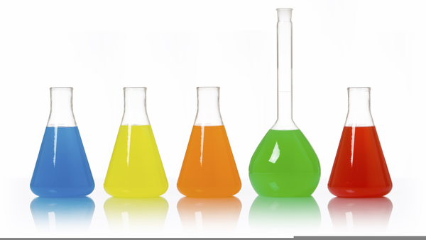 Chemistry Clipart Free.
