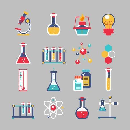 55,221 Laboratory Equipment Cliparts, Stock Vector And Royalty Free.