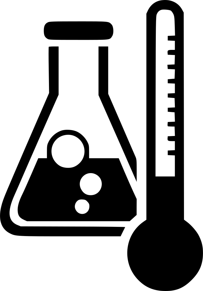 Chemistry Svg Png Icon Free Download (#533248).