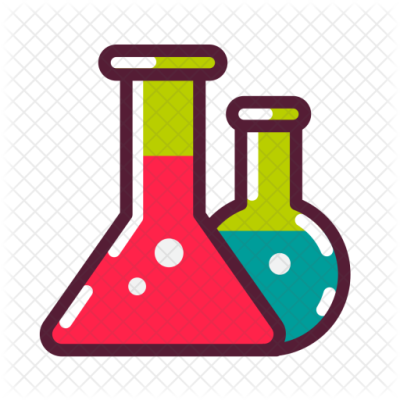 Free Chemistry Icon Png 410499.