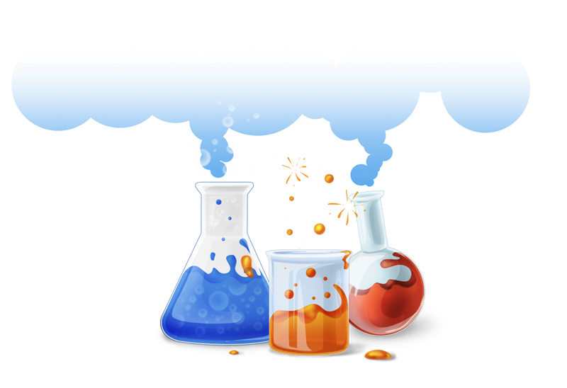 Free Chemistry Cliparts, Download Free Clip Art, Free Clip.