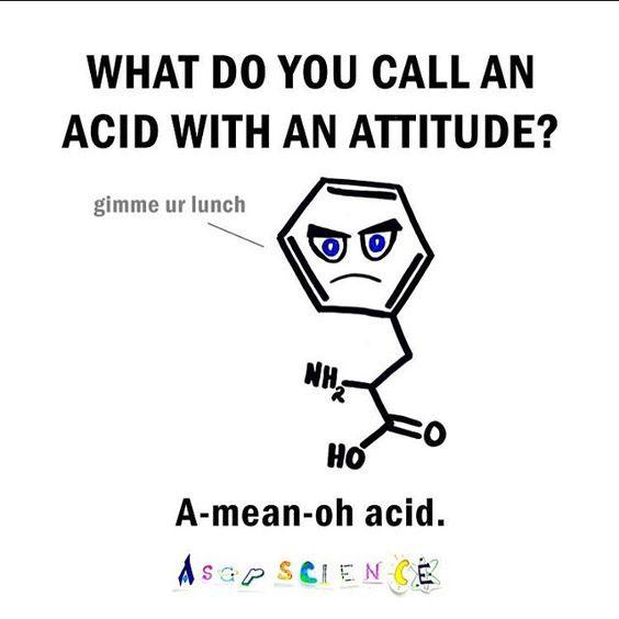 Post All Chemistry Jokes Here.