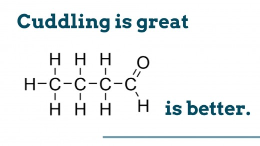 55 Chemistry Jokes & Pictures Guaranteed to Make You Laugh.
