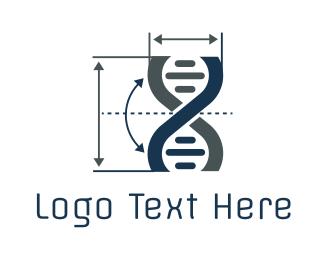 Chemistry Logos.