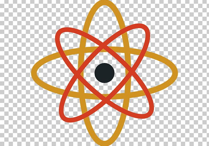 Chemistry Logo Science PNG, Clipart, Area, Atom, Atomic.