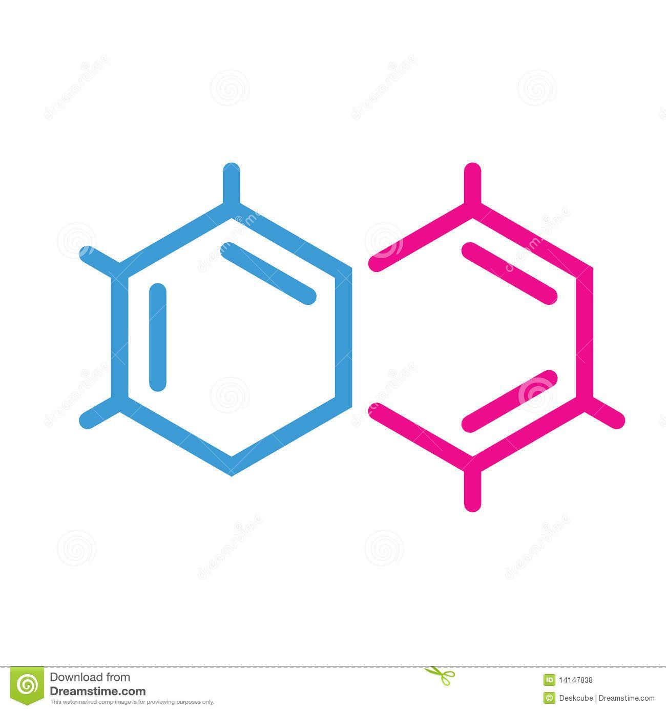 chemistry logo.