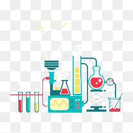 Chemical clipart lab chemical, Chemical lab chemical.