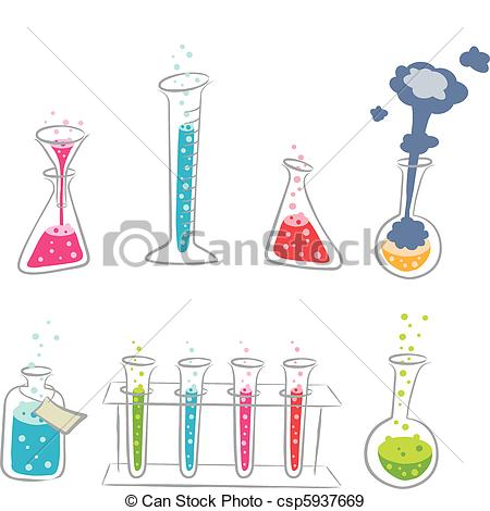 Chemistry set Clipart and Stock Illustrations. 38,763 Chemistry set.