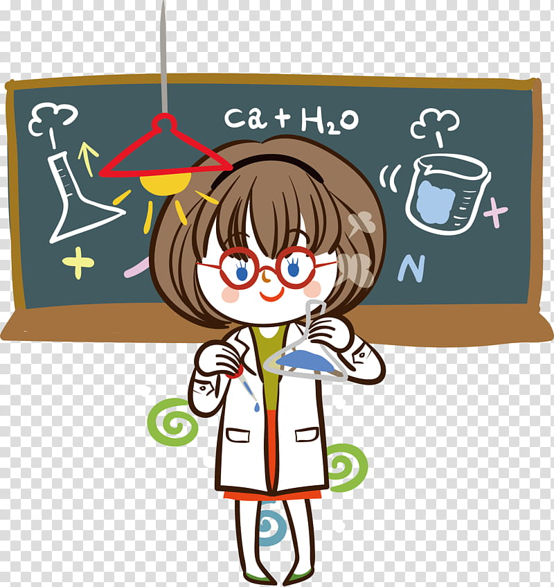 Chemistry, Act, Learning, Education , Science, Teacher.
