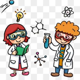 Chemistry Teacher PNG and Chemistry Teacher Transparent.