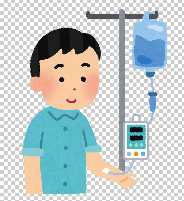 Anticancéreux Cancer Chemotherapy Medicine PNG, Clipart, Boy, Cancer.