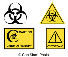 Chemotherapy Clipart and Stock Illustrations. 1,417 Chemotherapy.
