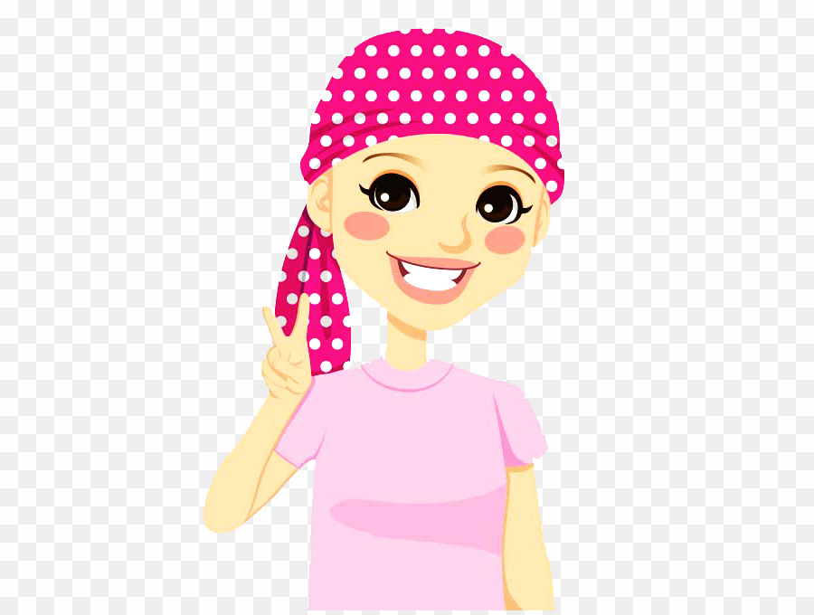 Chemotherapy For Child Cartoon PNG Chemotherapy Cancer Clipart.