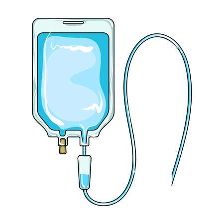 1,819 Chemotherapy Stock Vector Illustration And Royalty Free.
