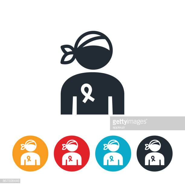 60 Top Chemotherapy Stock Illustrations, Clip art, Cartoons, & Icons.