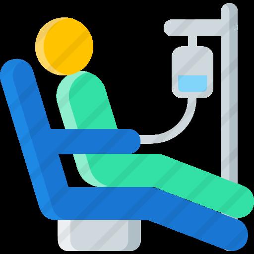 Chemotherapy.