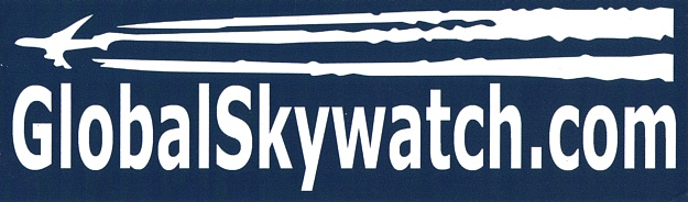 Bumper Stickers About Chemtrails.
