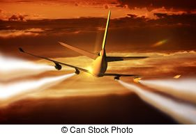 Chemtrails Clipart and Stock Illustrations. 6 Chemtrails vector.