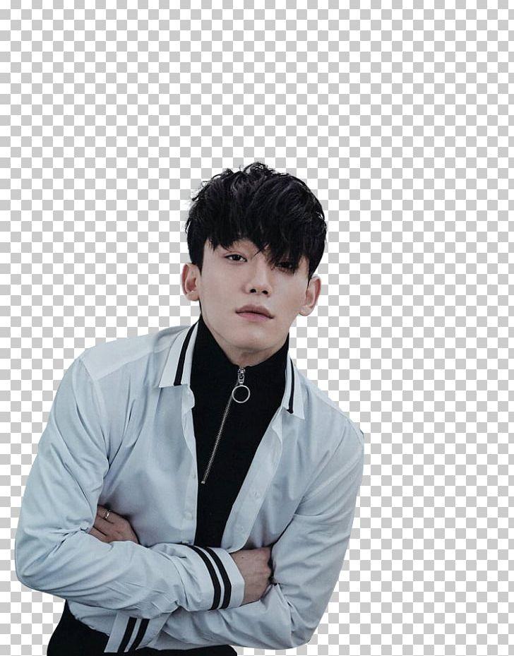 Chen EXO Magazine Allkpop South Korea PNG, Clipart, 2017.