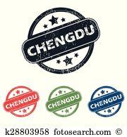 Chengdu Clip Art Royalty Free. 44 chengdu clipart vector EPS.