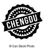 Chengdu Vector Clipart Illustrations. 67 Chengdu clip art vector.