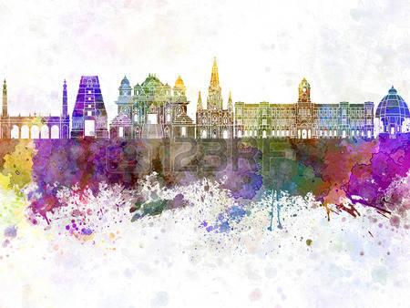 386 Chennai Illustration Cliparts, Stock Vector And Royalty Free.