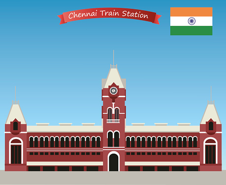 Tamil Nadu Clip Art, Vector Images & Illustrations.