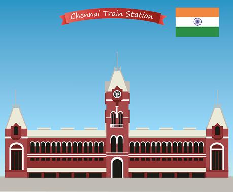 Tamil Nadu Clip Art, Vector Images & Illustrations.