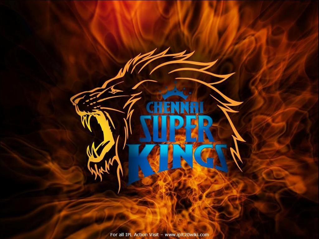 Chennai Super Kings 2 Me Dhoni, Dhoni Wallpapers, King.
