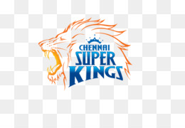 Mumbai Indians PNG and Mumbai Indians Transparent Clipart.