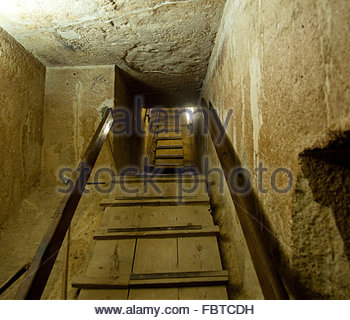 Pyramid Interior Egypt Stock Photos & Pyramid Interior Egypt Stock.