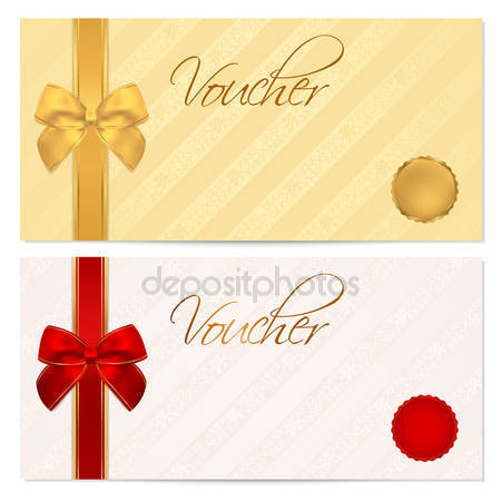 Reward Stock Vectors, Royalty Free Reward Illustrations.