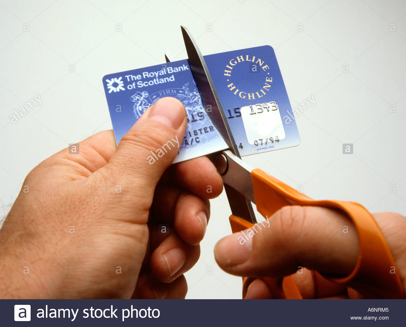 Bank Cheque Cut Stock Photos & Bank Cheque Cut Stock Images.