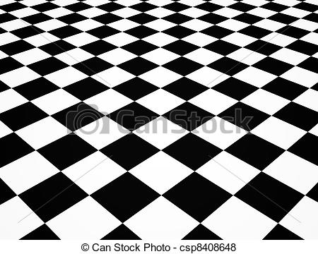 Chequered Clipart and Stock Illustrations. 2,736 Chequered vector.