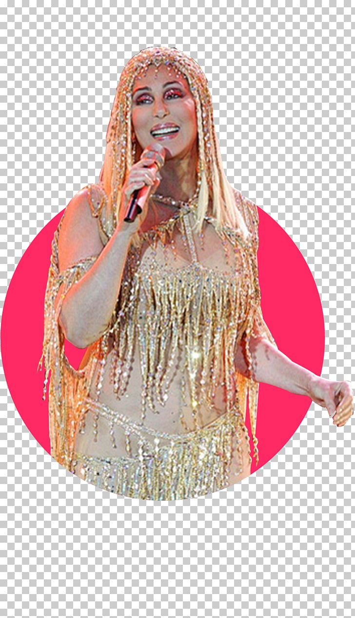 Cher Jewellery, Jewellery PNG clipart.