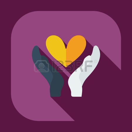 0 Cherish Love Stock Vector Illustration And Royalty Free Cherish.