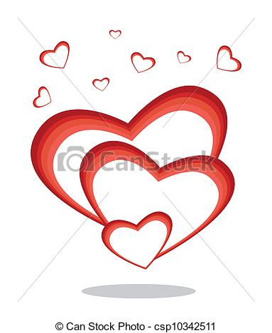 Cherish Clipart and Stock Illustrations. 883 Cherish vector EPS.