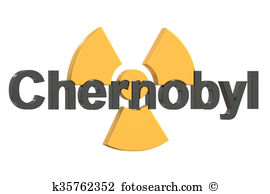 Chernobyl Clipart and Stock Illustrations. 74 chernobyl vector EPS.