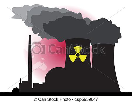 Chernobyl Clipart and Stock Illustrations. 133 Chernobyl vector.