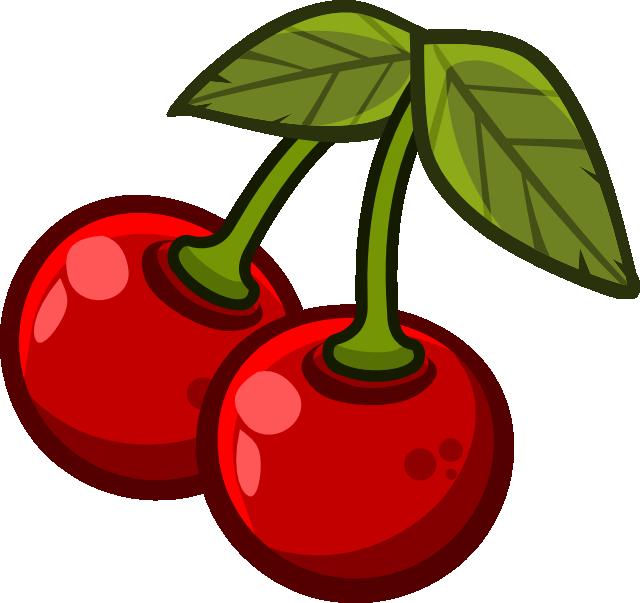Cherries clipart clip art, Cherries clip art Transparent.