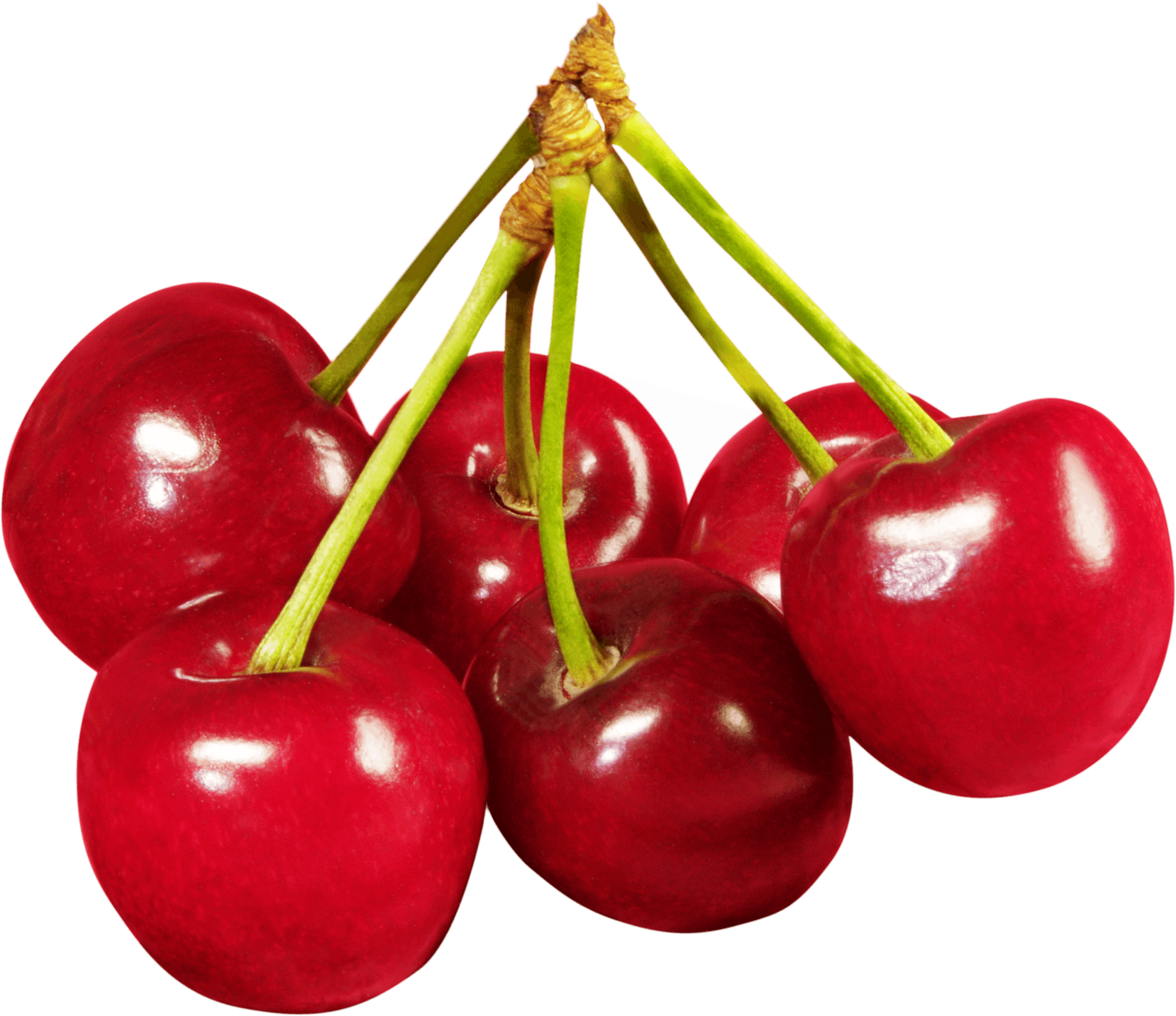 HQ Cherry PNG Transparent Cherry.PNG Images..